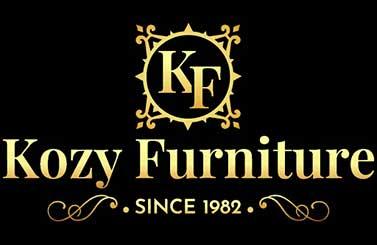 KozyFurniture