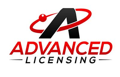 Advanced Licensing