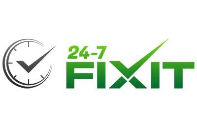 24-7 FixIt