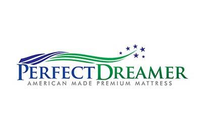 Perfectdreamer Sleepshop